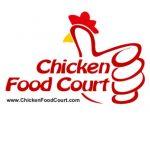 Chicken Food Court