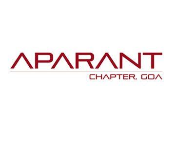BNI-Aparant-Chaper-Logo
