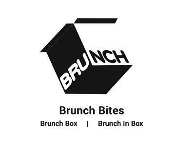 brunch bites logo