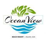 ocean-view-resort-anjuna