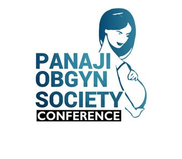 panaji obgyn society logo
