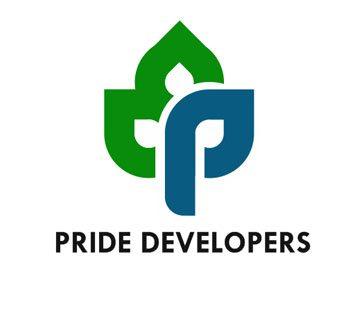 Pride Developers Goa