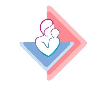 Dr Vikram Dukle Logo