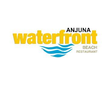 water-front-restaurant-anjuna-goa