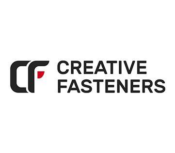 Creative Fasteners